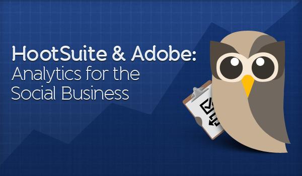 Adobe Blog Header