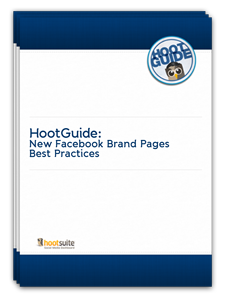 HootGuide Brand Pages Mini