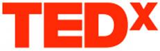tedx-logo-3
