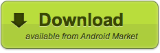 Download HootSuite for Android