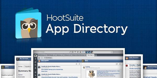 App Directory Header 4