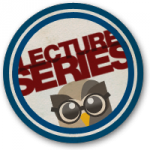 HootSuite University Lecture Series
