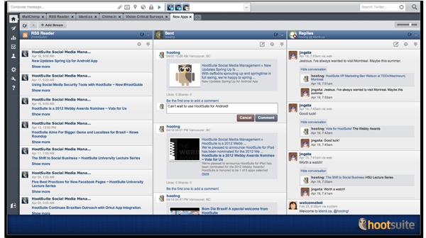 small group 2 screenshot - app directory 4