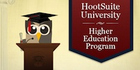 HSU-Higher-Education-Blog-Header-smallenized