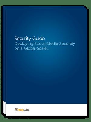 SecurityGuide_Icon