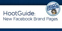 icon-category-hootguide-FacebookBrandPages