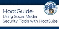 icon-category-hootguide-security-tools