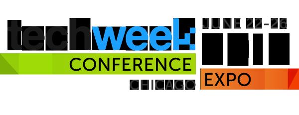 Techweek 2012 logo large