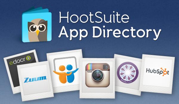 App Directory 5 Header