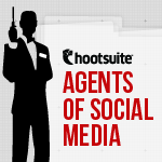 agents thumbnail 150