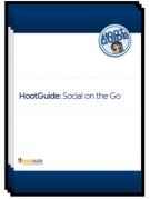 HootGuide Mobile