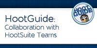 icon-category-hootguide-collaboration-teams
