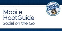 icon-category-hootguide-social-on-the-go