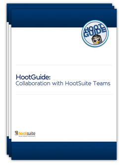 HootGuide Teams Paper Icon