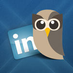 linkedin-company-pages-150