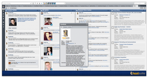 linkedin V2 screenshot large