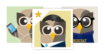 Organize your social business with HootSuite Teams