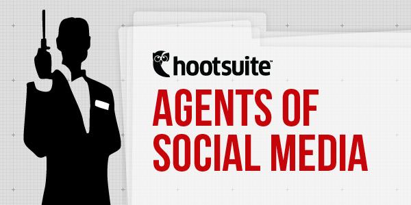 social media agents header