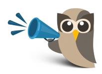 hiring owly