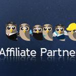 affiliate-program-header-150x150