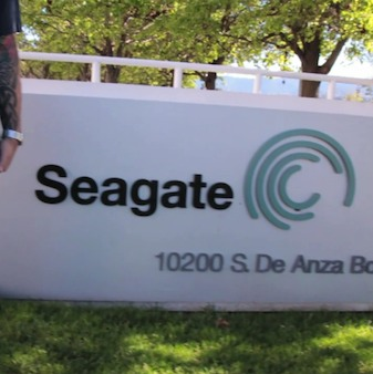 seagate-screen