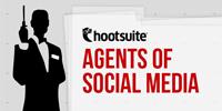 social-media-agents-200