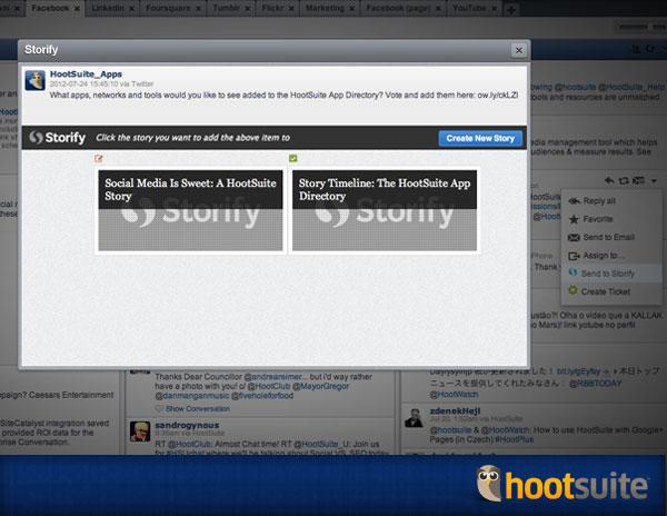 storify screenshot 600px