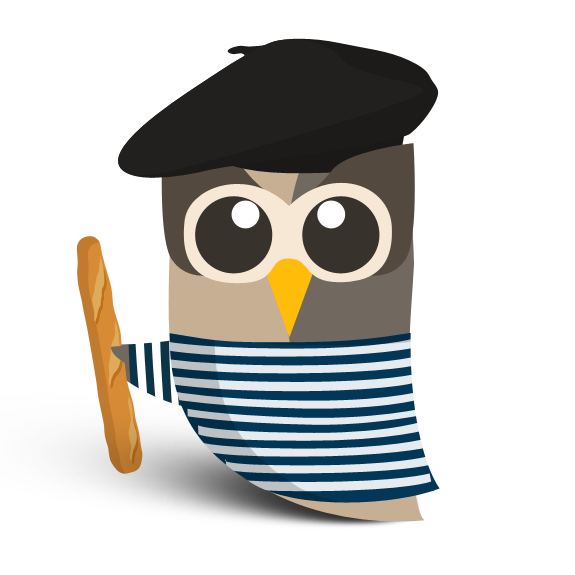 French Owly
