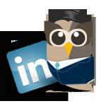 LinkedIn Owly