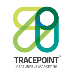 Tracepoint Logo Square