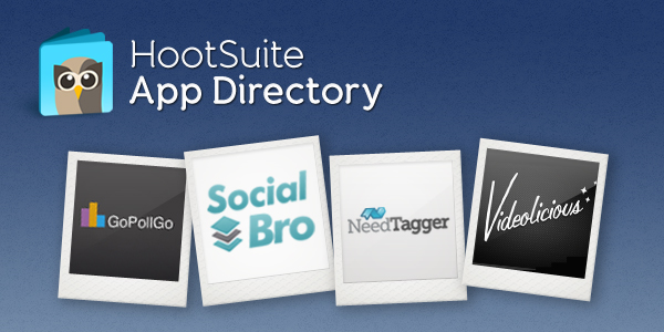 App Directory Wave 7