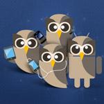 hootsuite mobile header 150x150