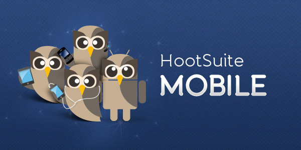 hootsuite mobile header 600x300