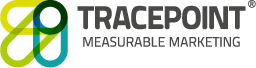 tracepoint logo