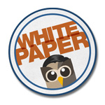 White Paper Featured 150 polaroid