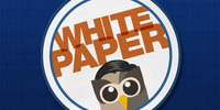 White Paper Footer 200