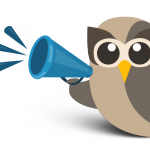 Calling all Awesome Owls