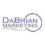 DaBrian Marketing Logo
