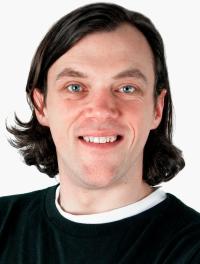 Julian Sanders