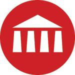 University of the Arts in Philadelphia Logo