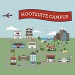 hootsuite campus 150