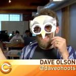 DaveOlson GetConnected 150x150