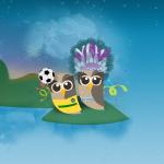 HootSuite Brasil
