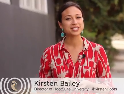 Kirsten Bailey DMEF Marketing Research Summit 150x150