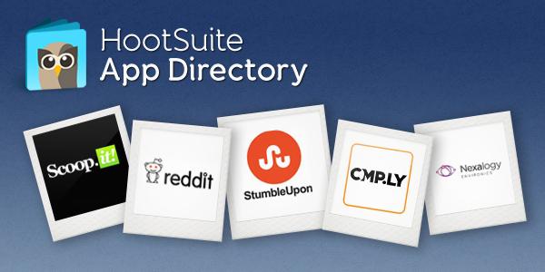 App Directory Wave 9b
