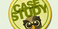 icon-category-case-study