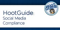 icon-category-hootguide-social-media-compliance