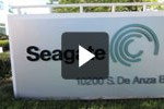 icon-category-video-seagate