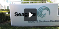 icon-category-video-seagate