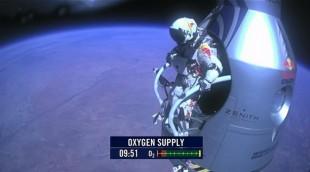 spacejump - kansirnet flickr